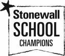 Stonewall School Champions